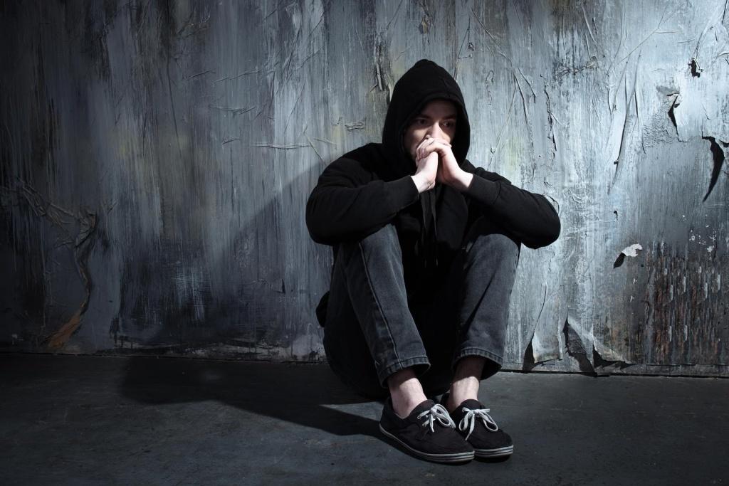 Addiction-Substance-Abuse-1024x683.jpg