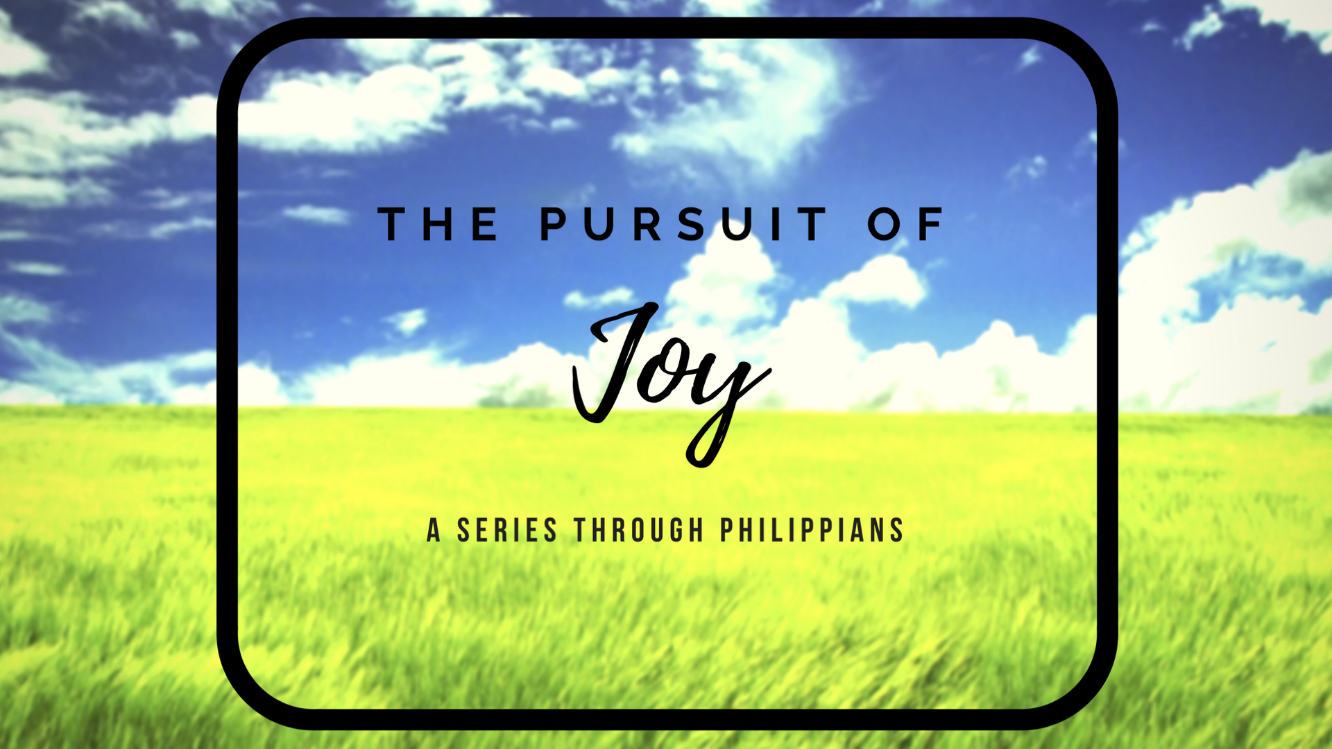 Pursuit of Joy Week 5.001.jpeg