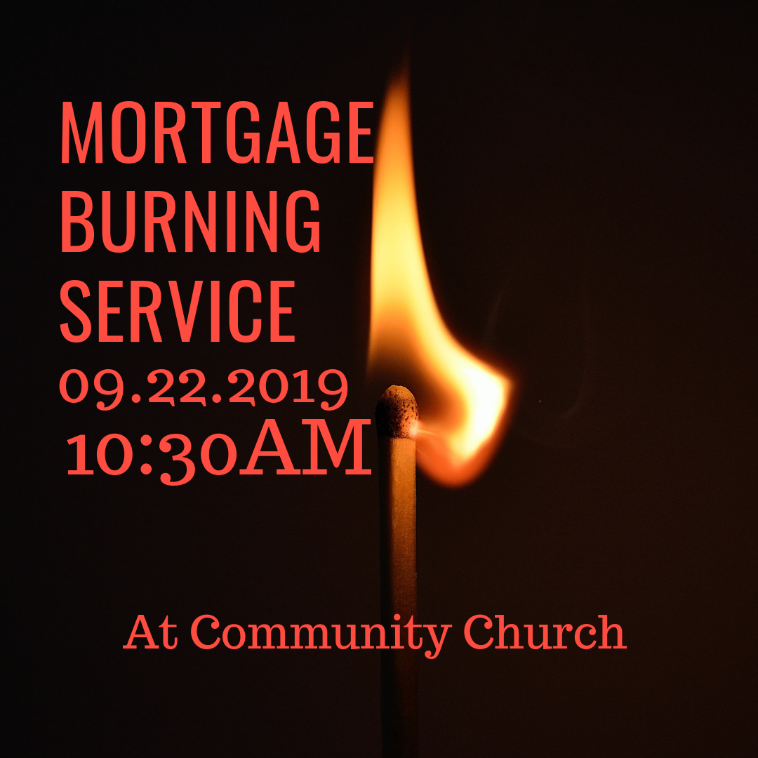 Mortgage Burning Service 9-22-19.png