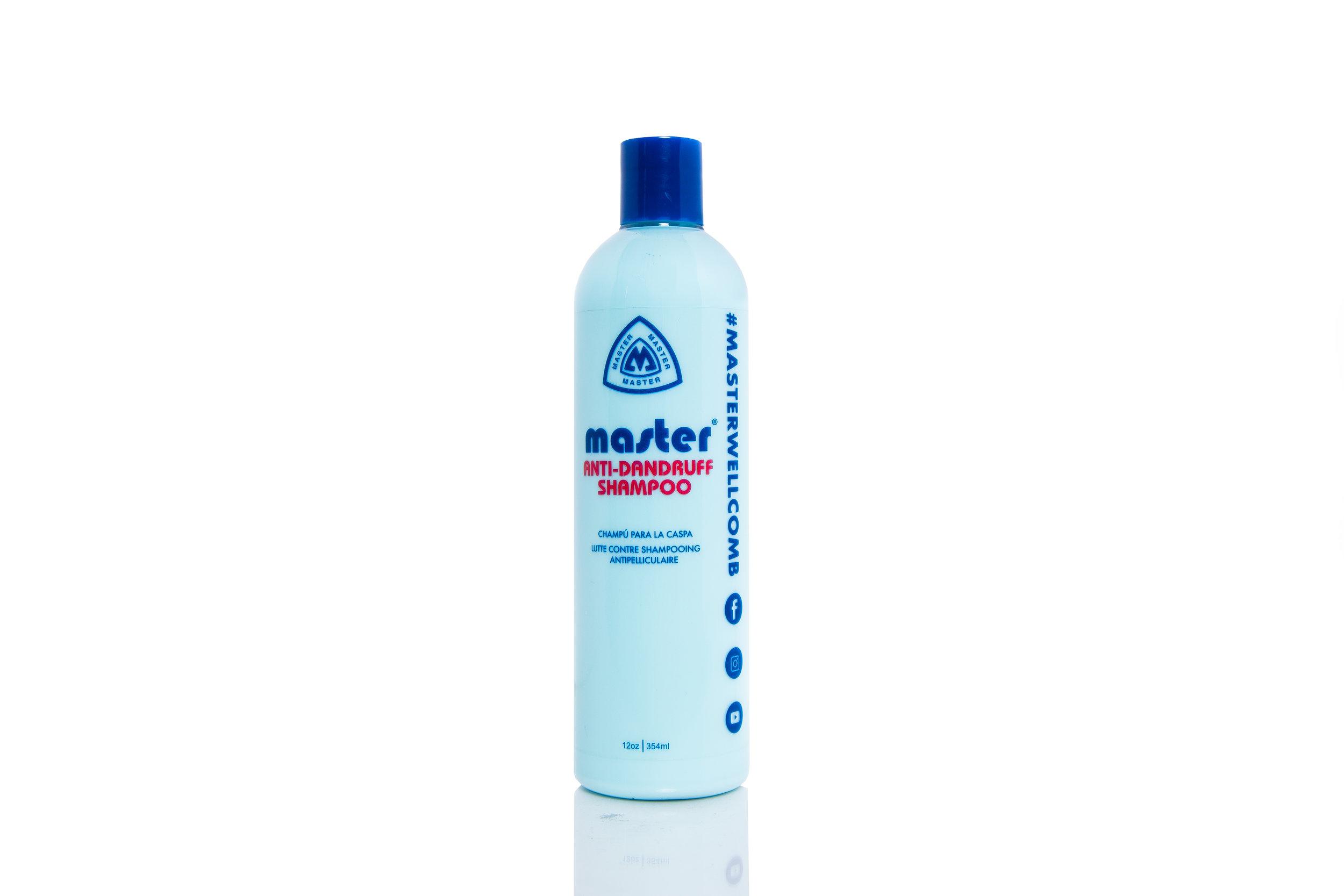 12oz Anti-Dandruff Shampoo.jpg