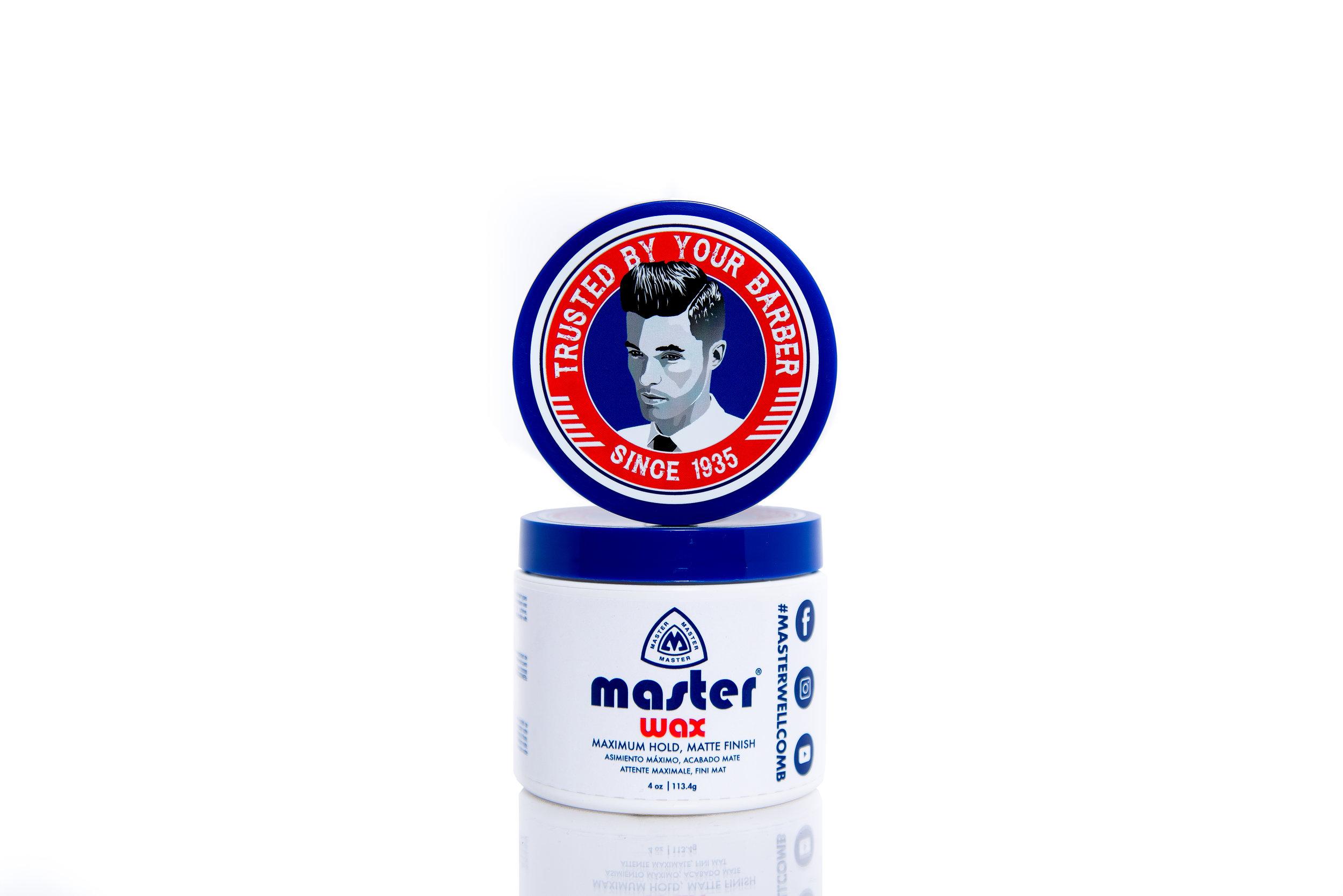 4oz Master Wax.jpg