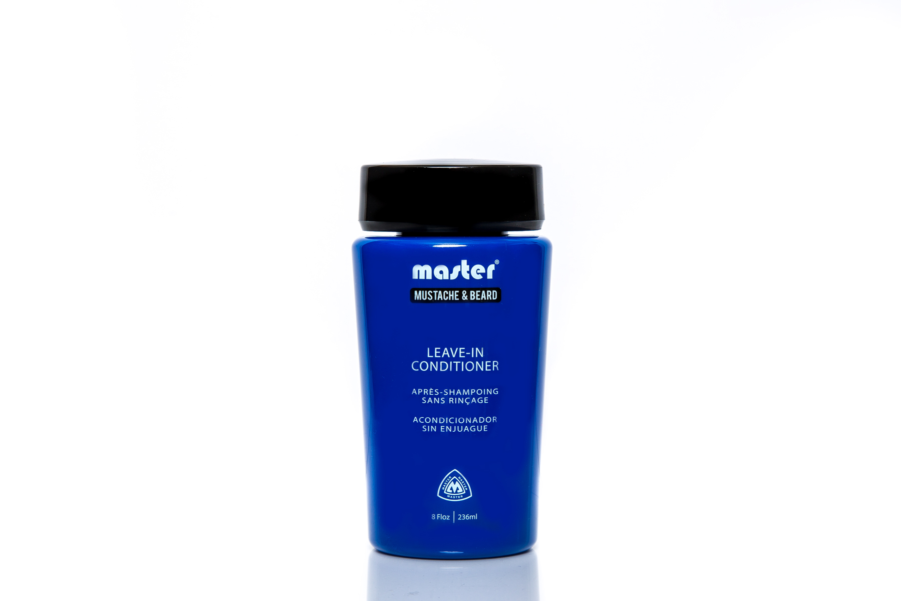 Master Pro Leave-In Conditioner.jpg