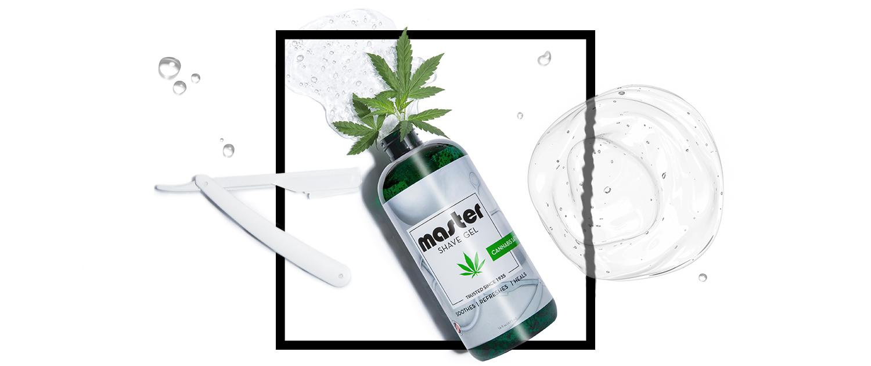 Cannabis_Aftershave_Slide_Water.jpg