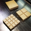 1_5ppi_blocks1.jpeg