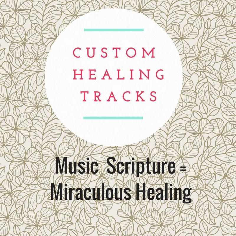 healing tracks (1).jpg