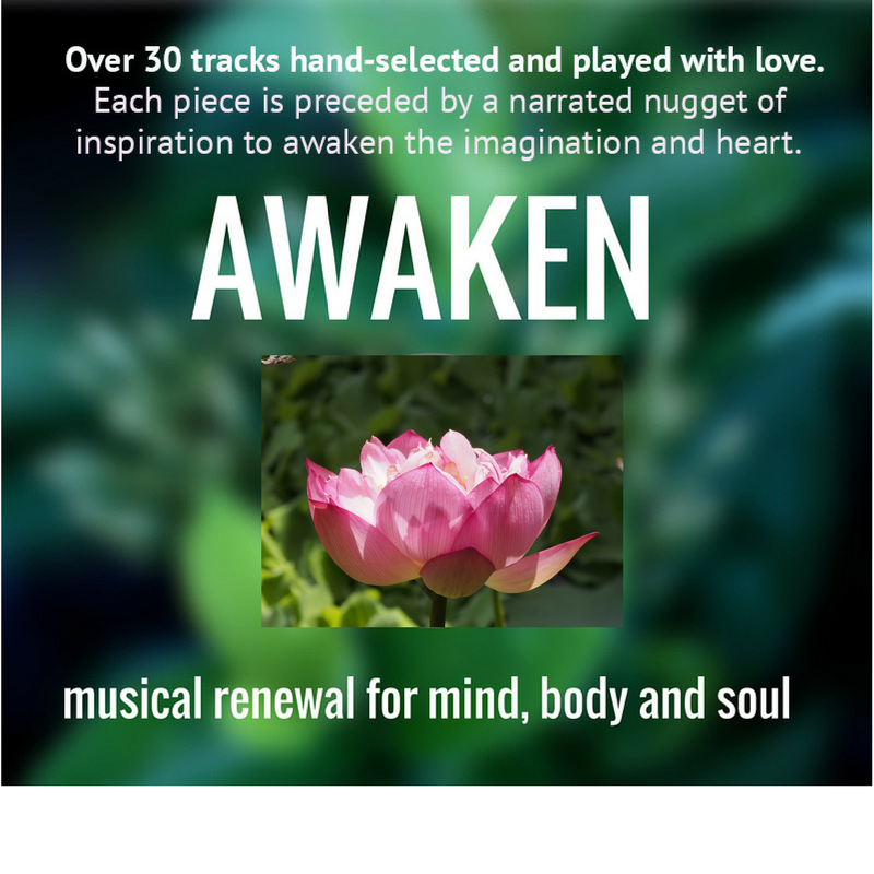 awaken graphic with flower.png