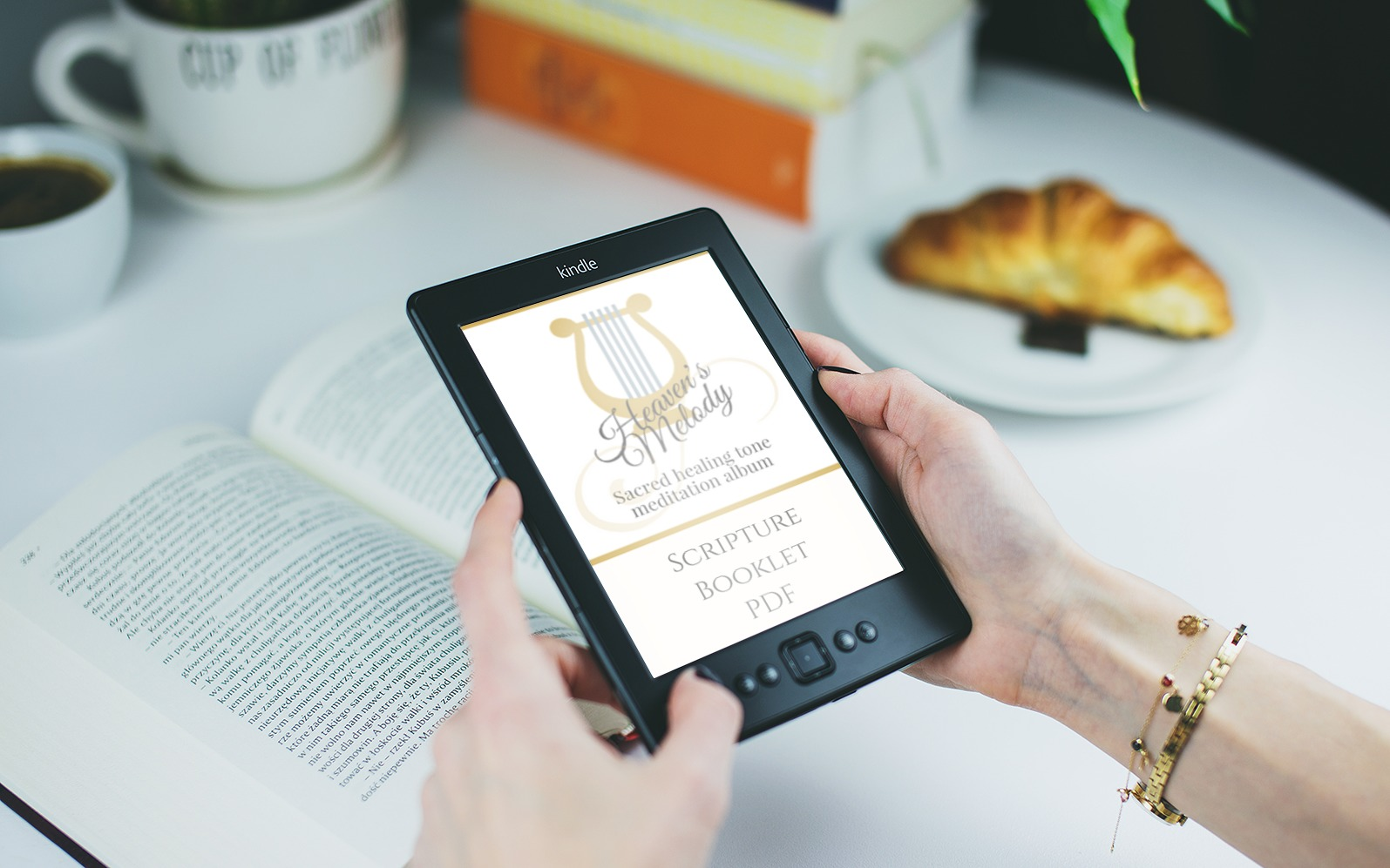 scripture booklet on tablet.jpg