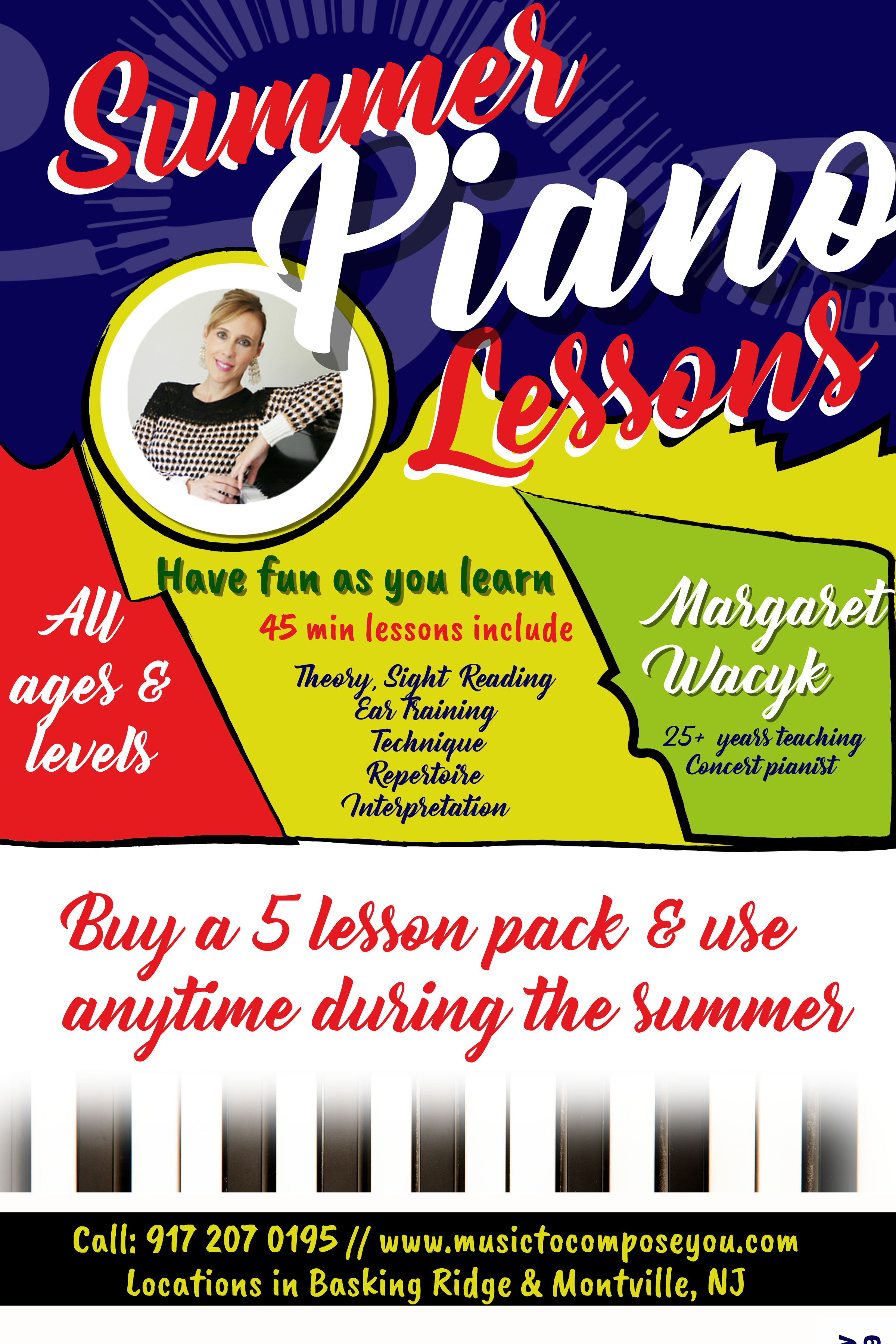 Copy of pianolessons1-2.jpg