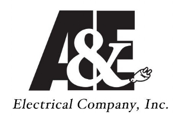 A and E Electric.JPG