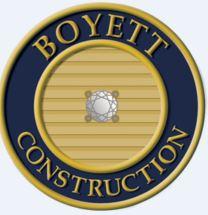 Boyett.JPG