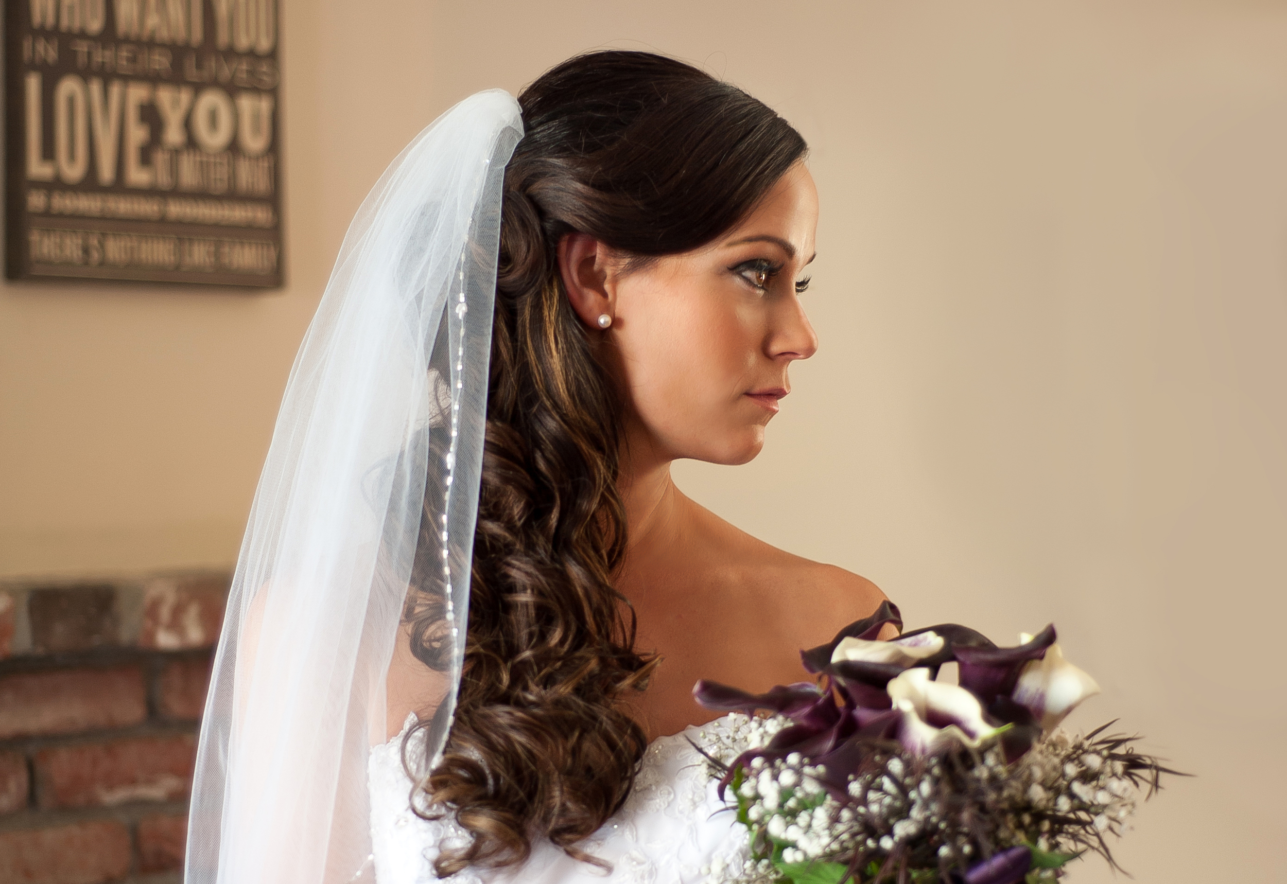 Ryan + Erika Wedding-269r.jpg