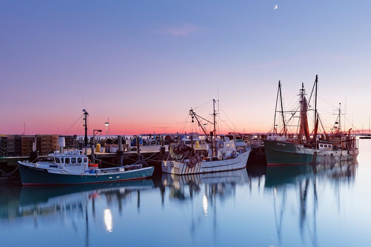 Docks2-X2.jpg