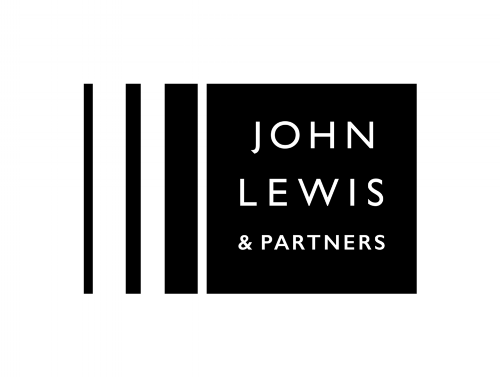 john_lewis_primary_use.png