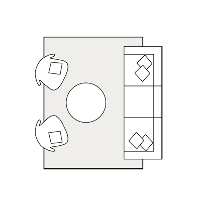 Olohuone_4.png