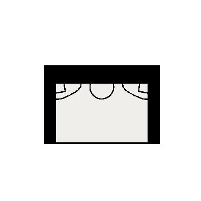 [[fi]]AULA[[en]]LOBBY[[sv]]SAL