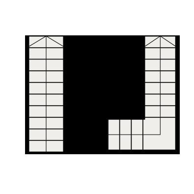 [[fi]]PORTAAT[[en]]STAIRS[[sv]]TRAPPOR