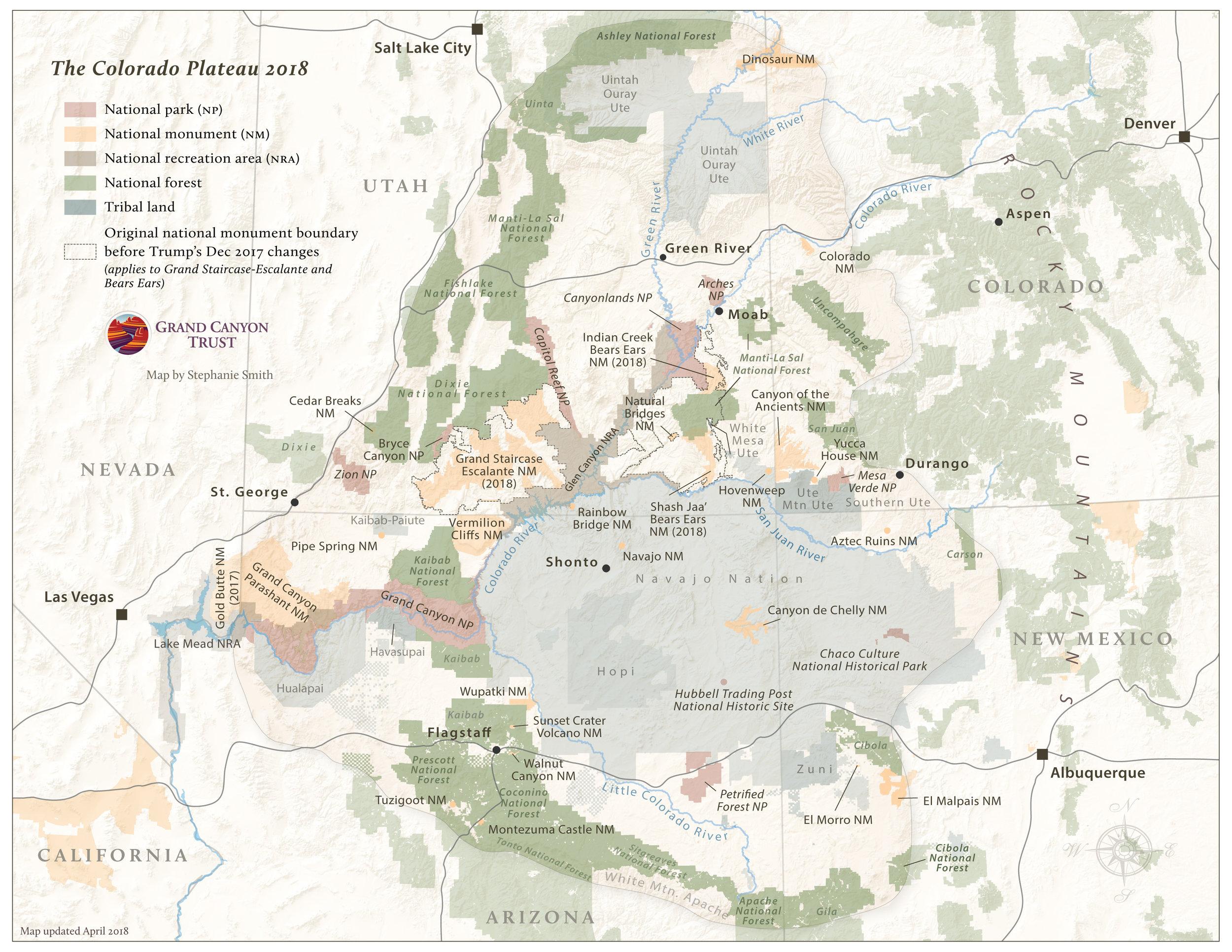 map_colorado_plateau_2018.jpg