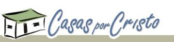 CasasPorCristo.jpg