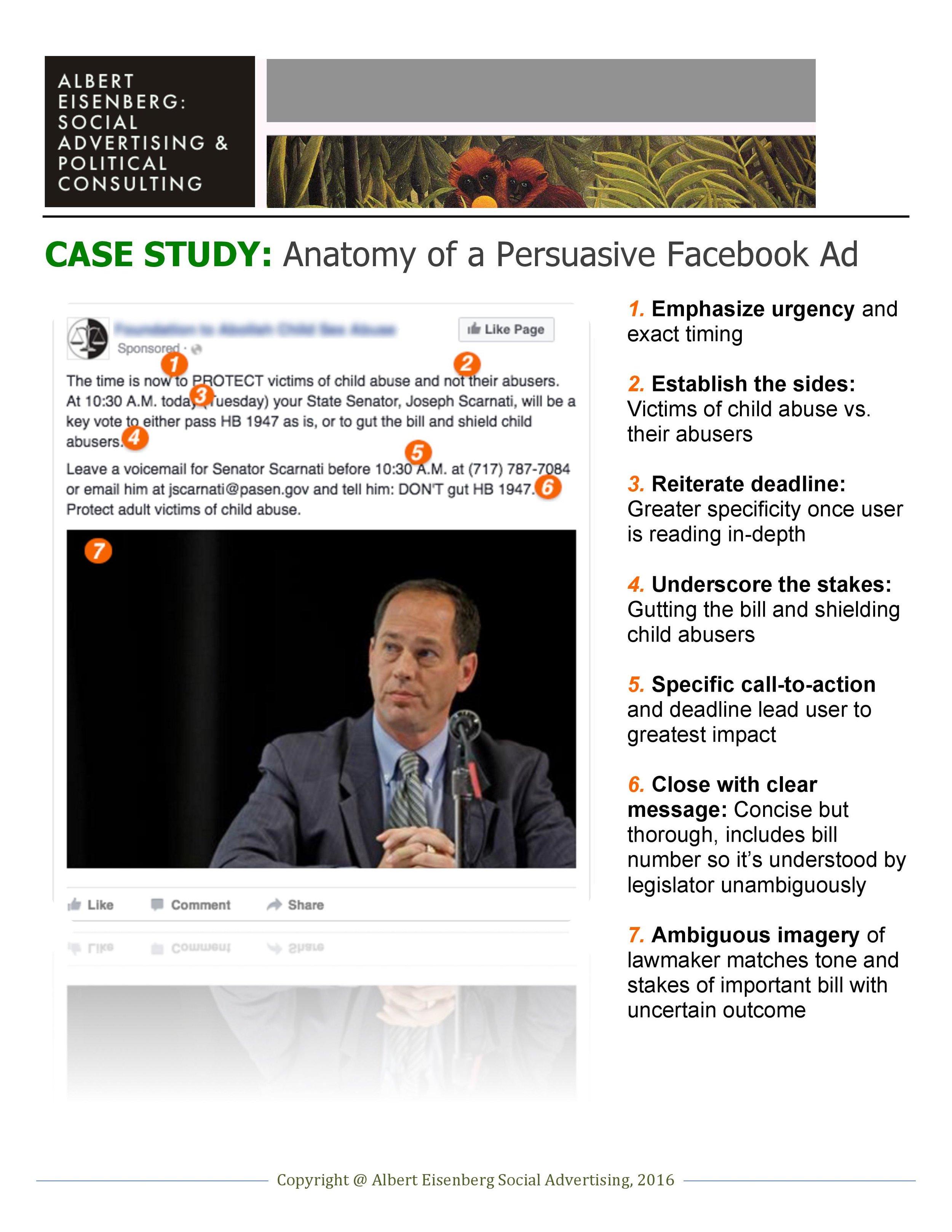 Cause Case Study-page-002.jpg