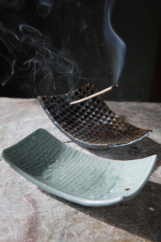 incense holder low res.jpg