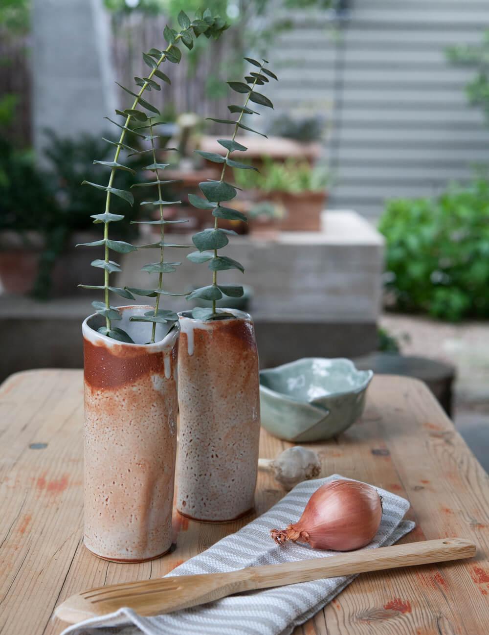 vase copper (1).jpg
