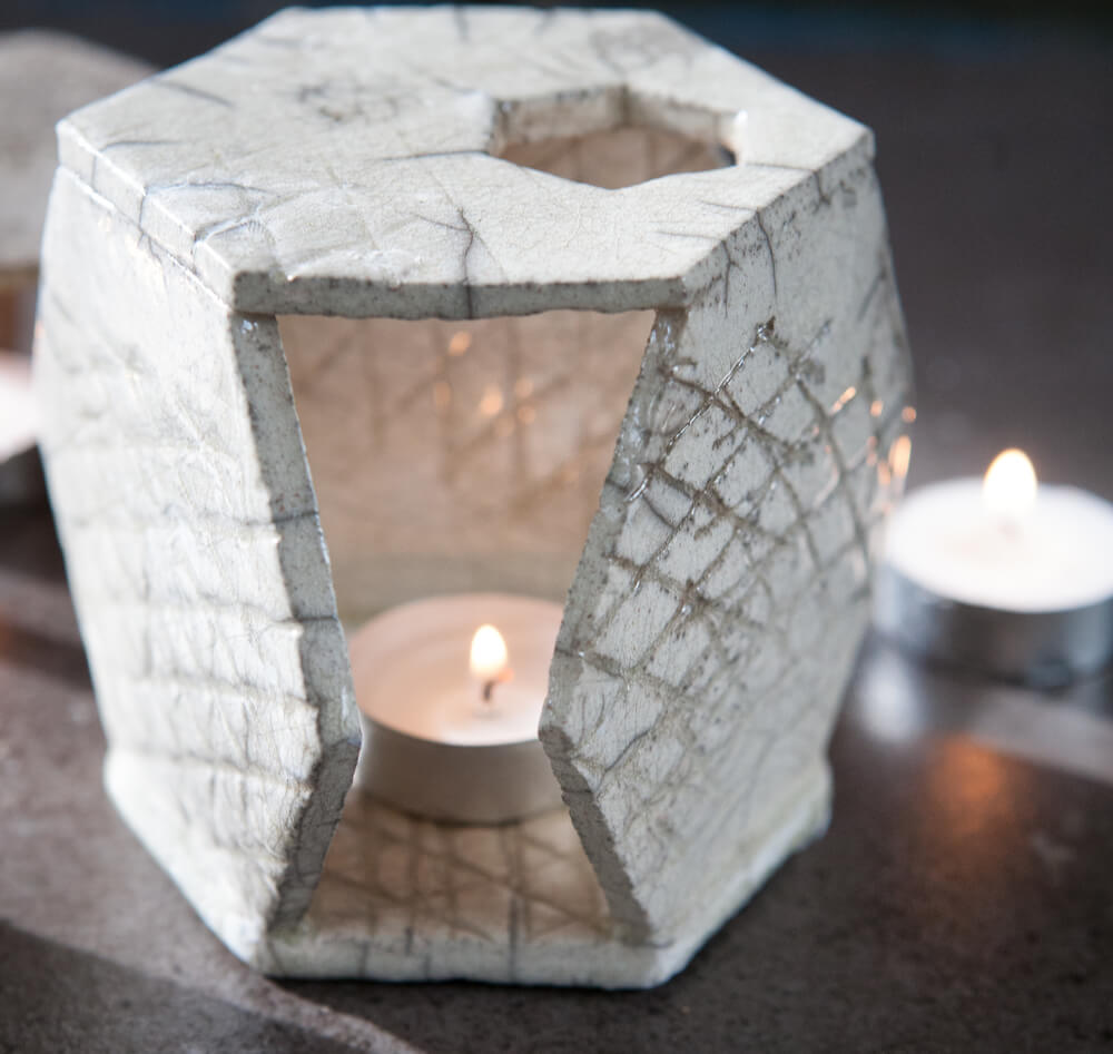 candle holders grey 5 low.jpg