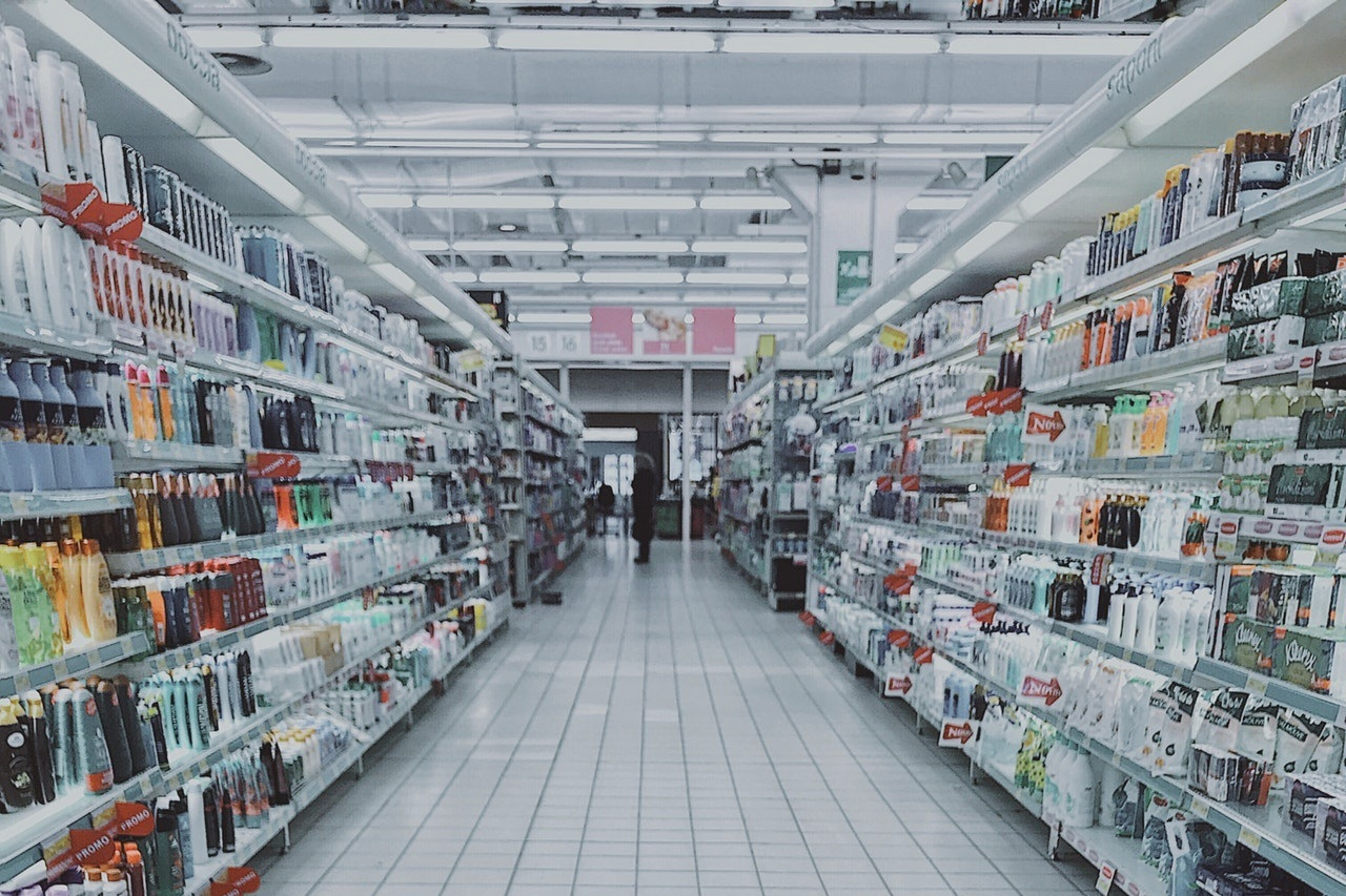 How To Shop Skincare Effectively -