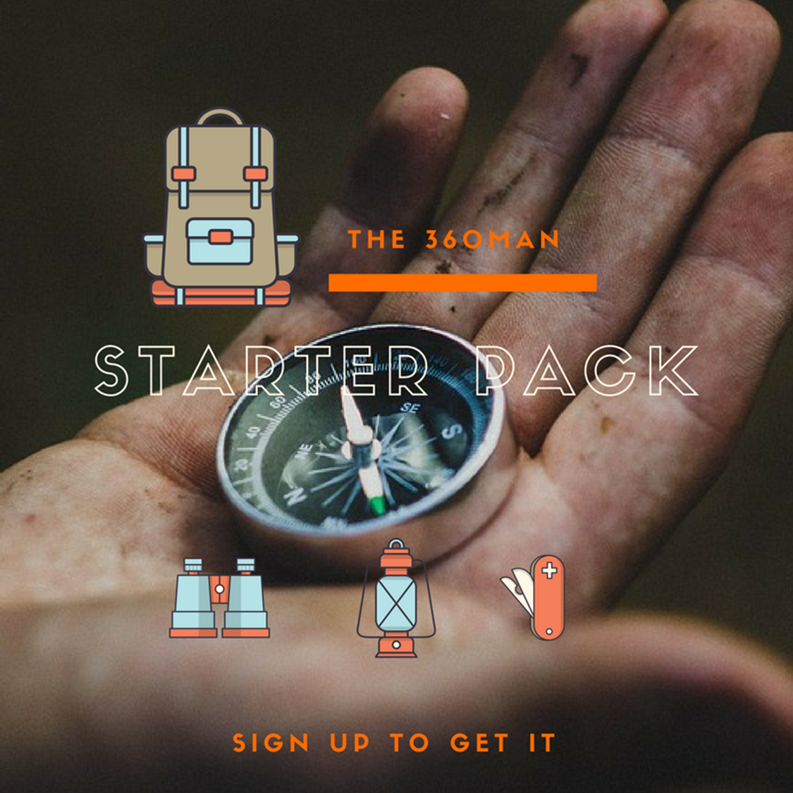 360starterpack1.png
