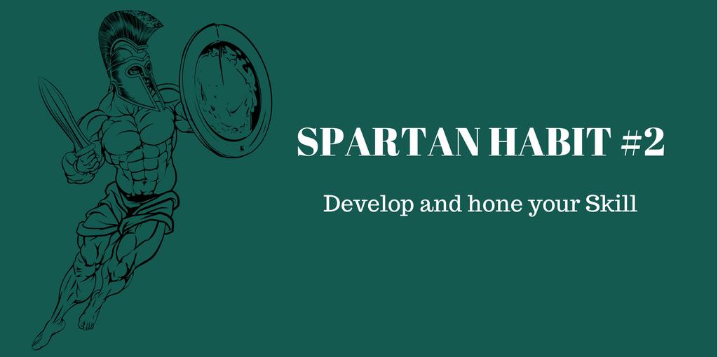 SpartanHabit2.PNG