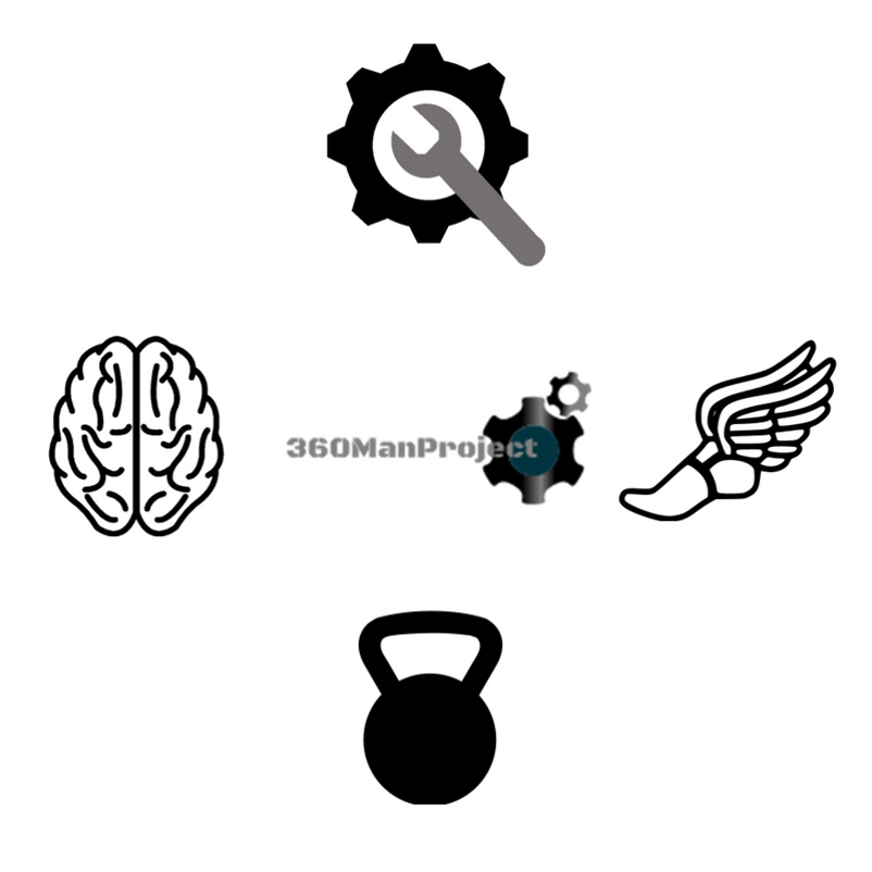 banner for products.png