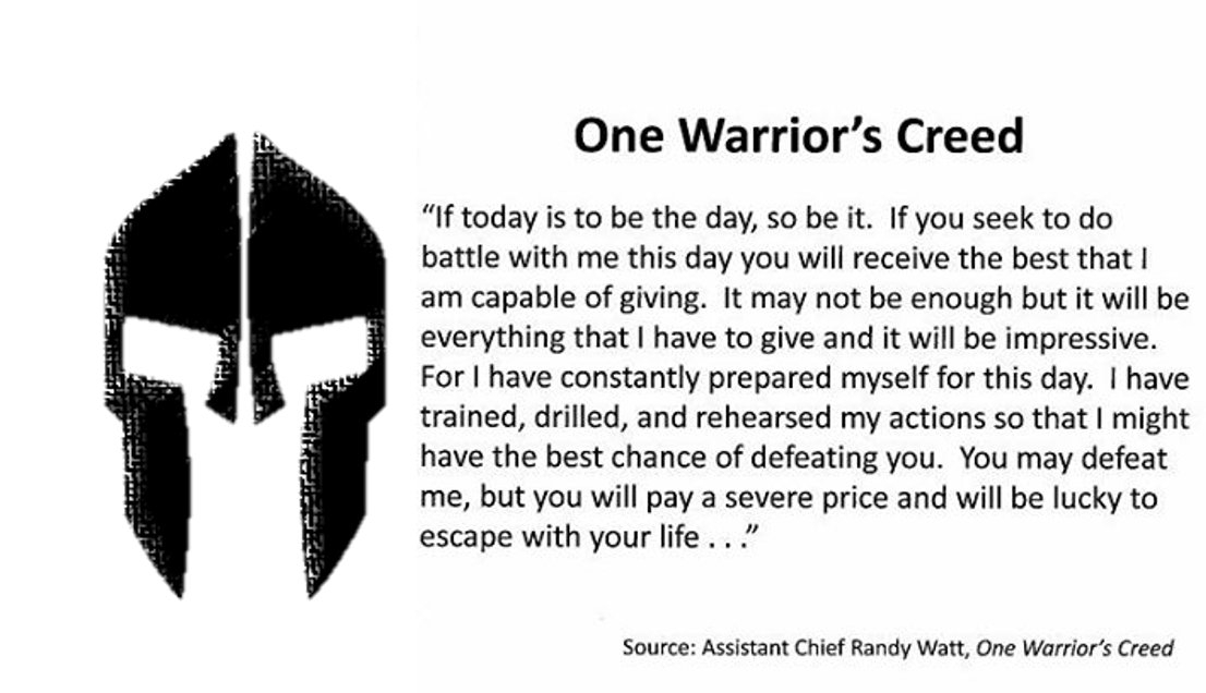 onewarriorscreed.png