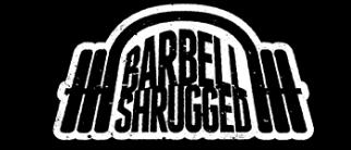 barbellshrugged.PNG