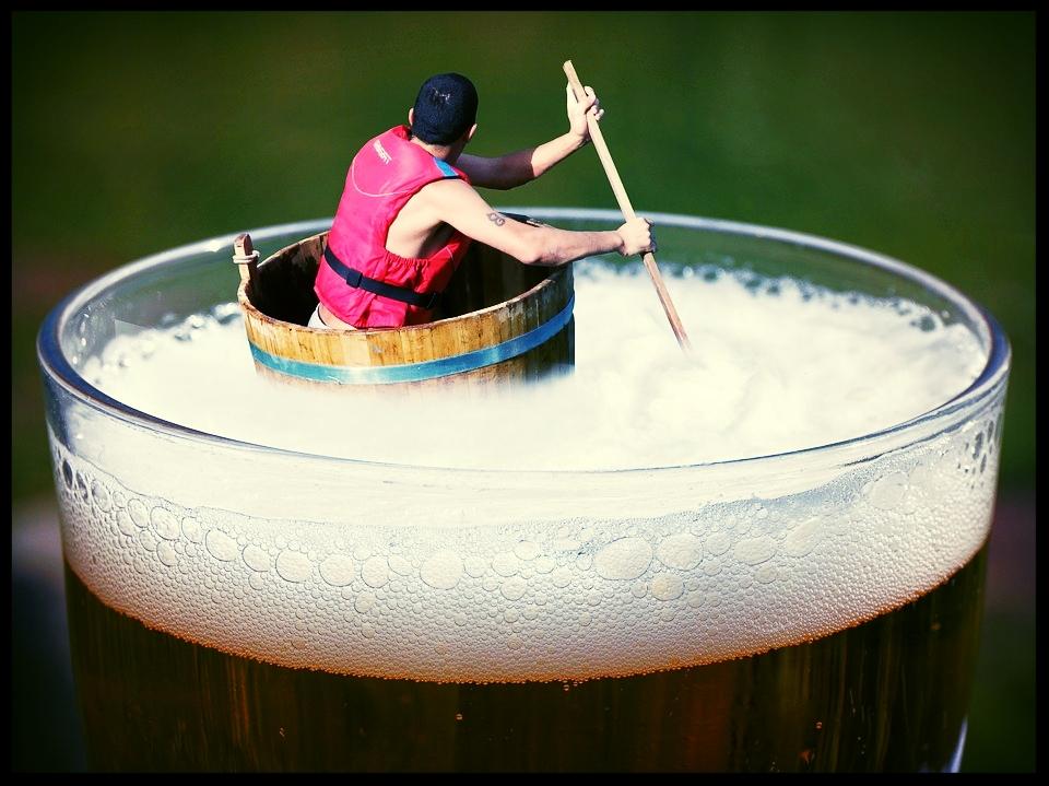 beer-1607001_960_720.jpg