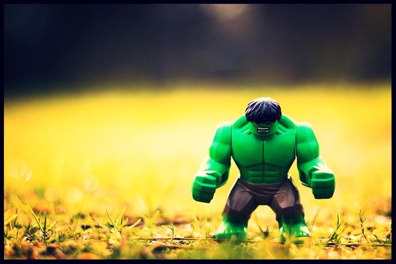 hulkme.jpg
