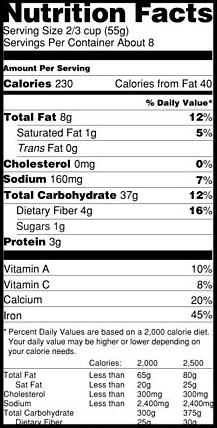 nutrition label.PNG