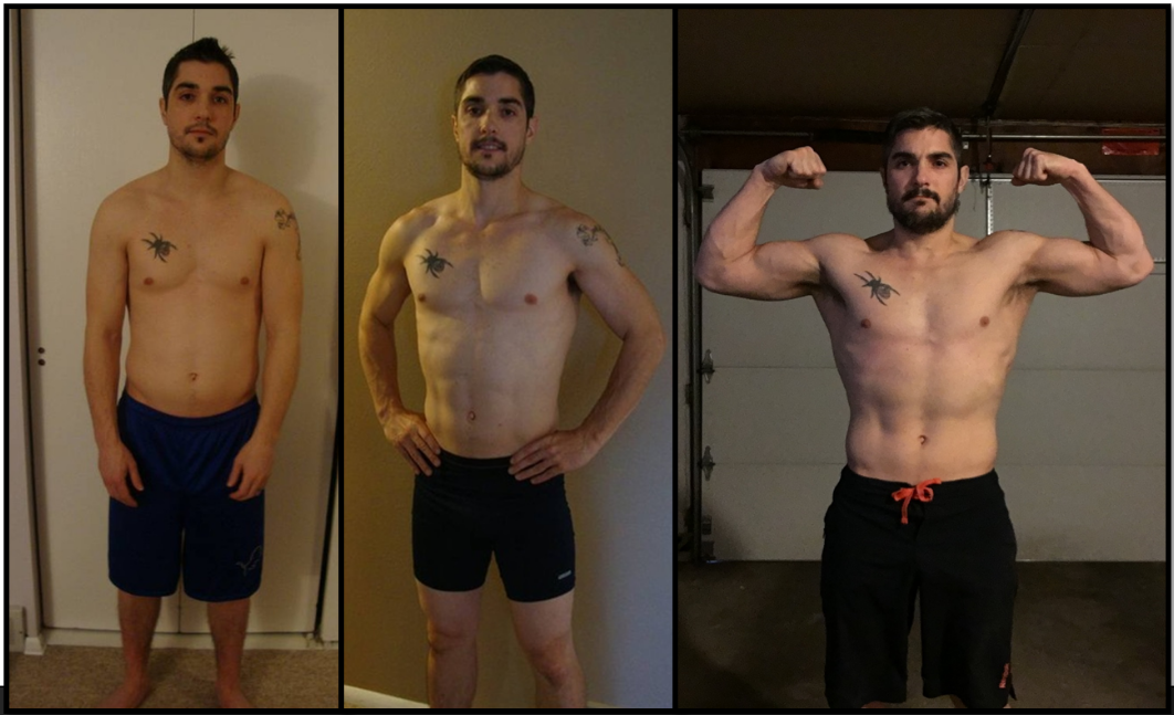 musclegains.png