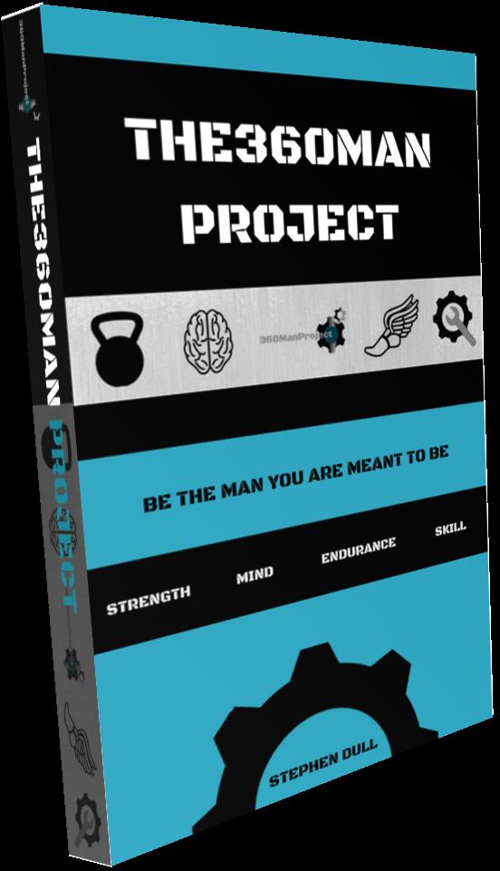 360Manprojectbook.png