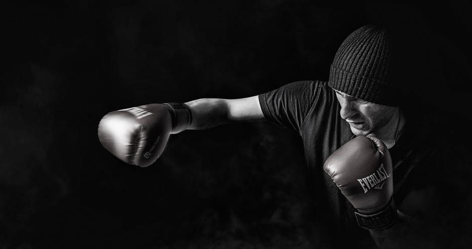 box-sport-men-training-163403.jpeg