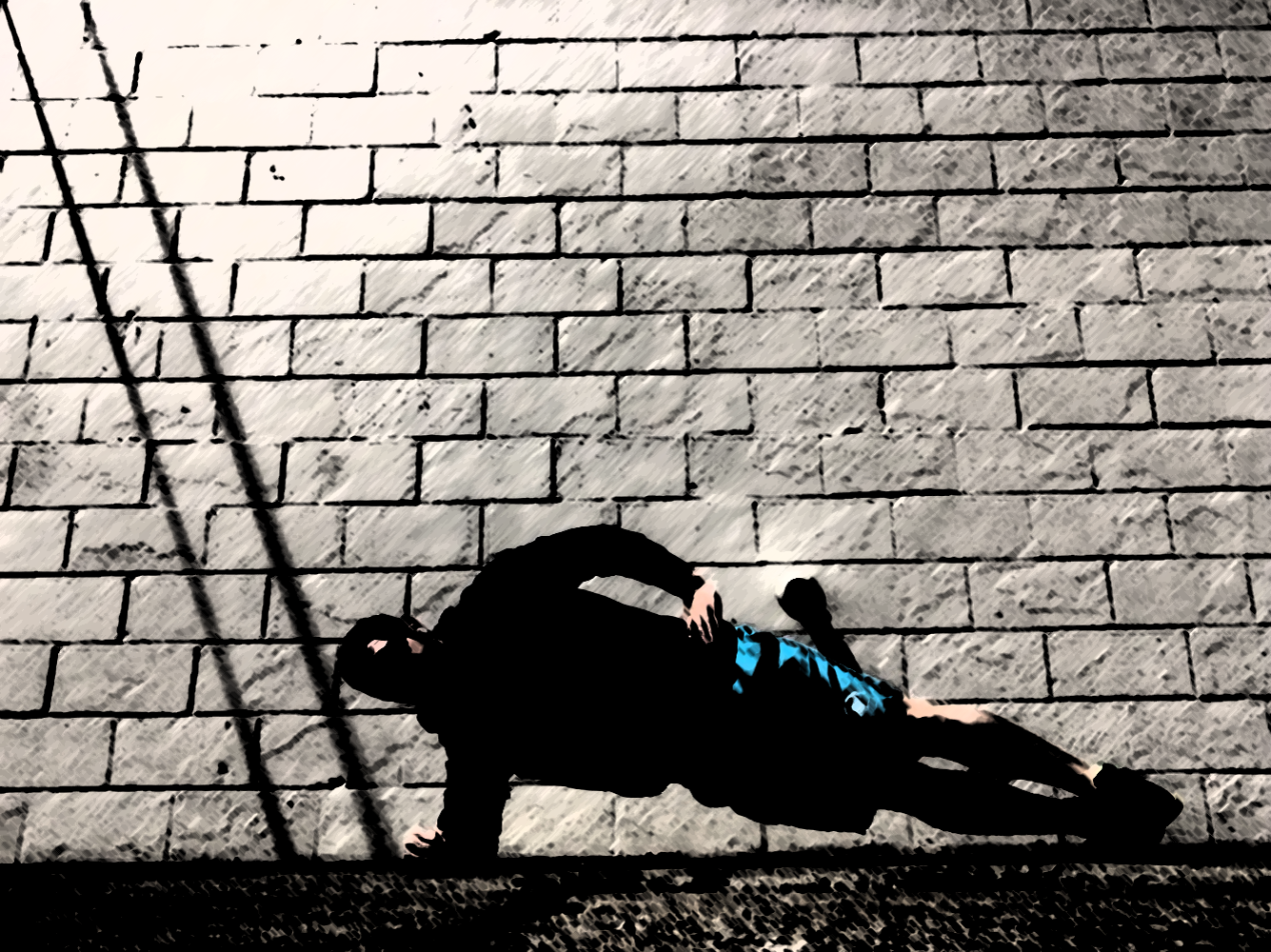 sideplank3.png