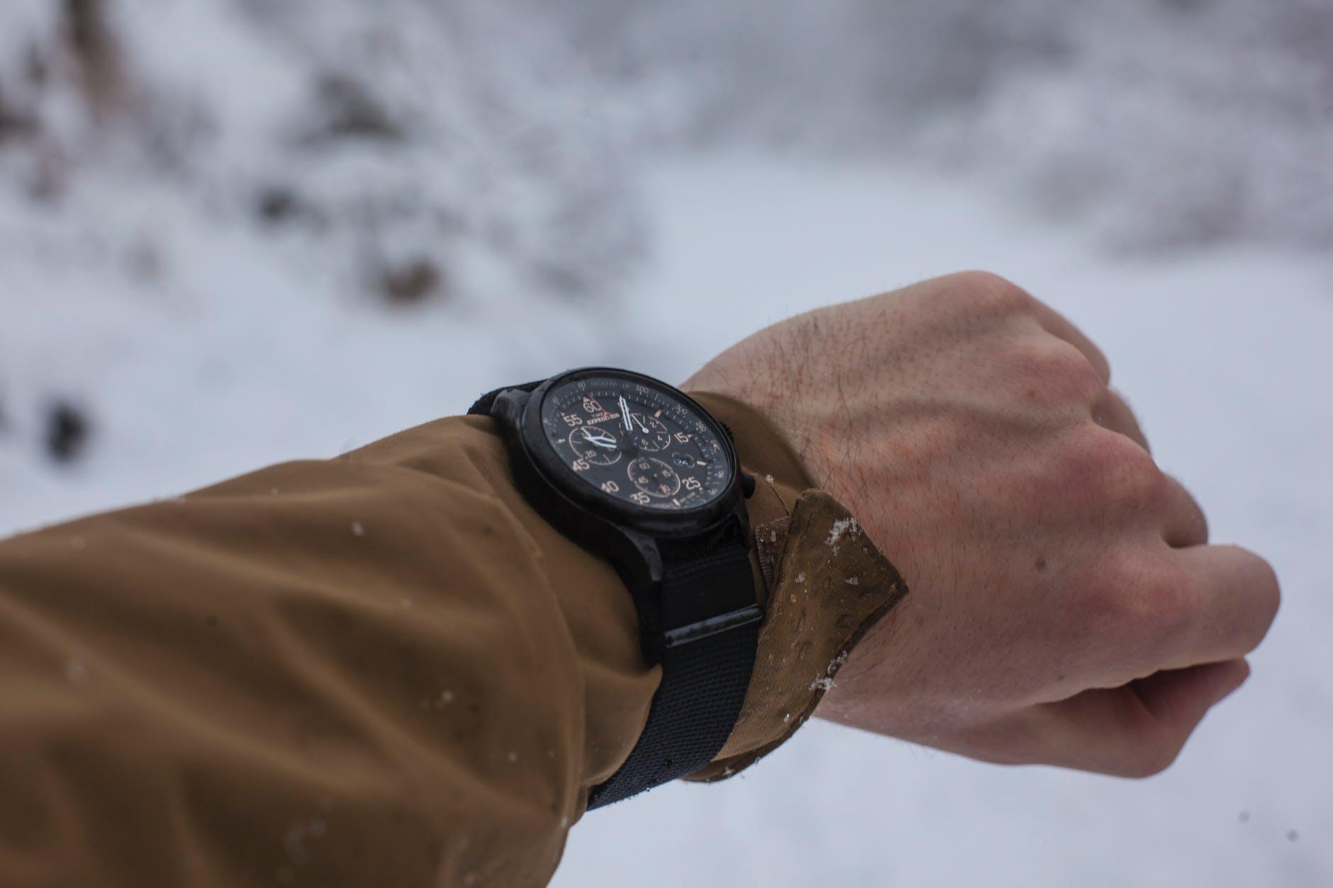 mans watch.jpeg