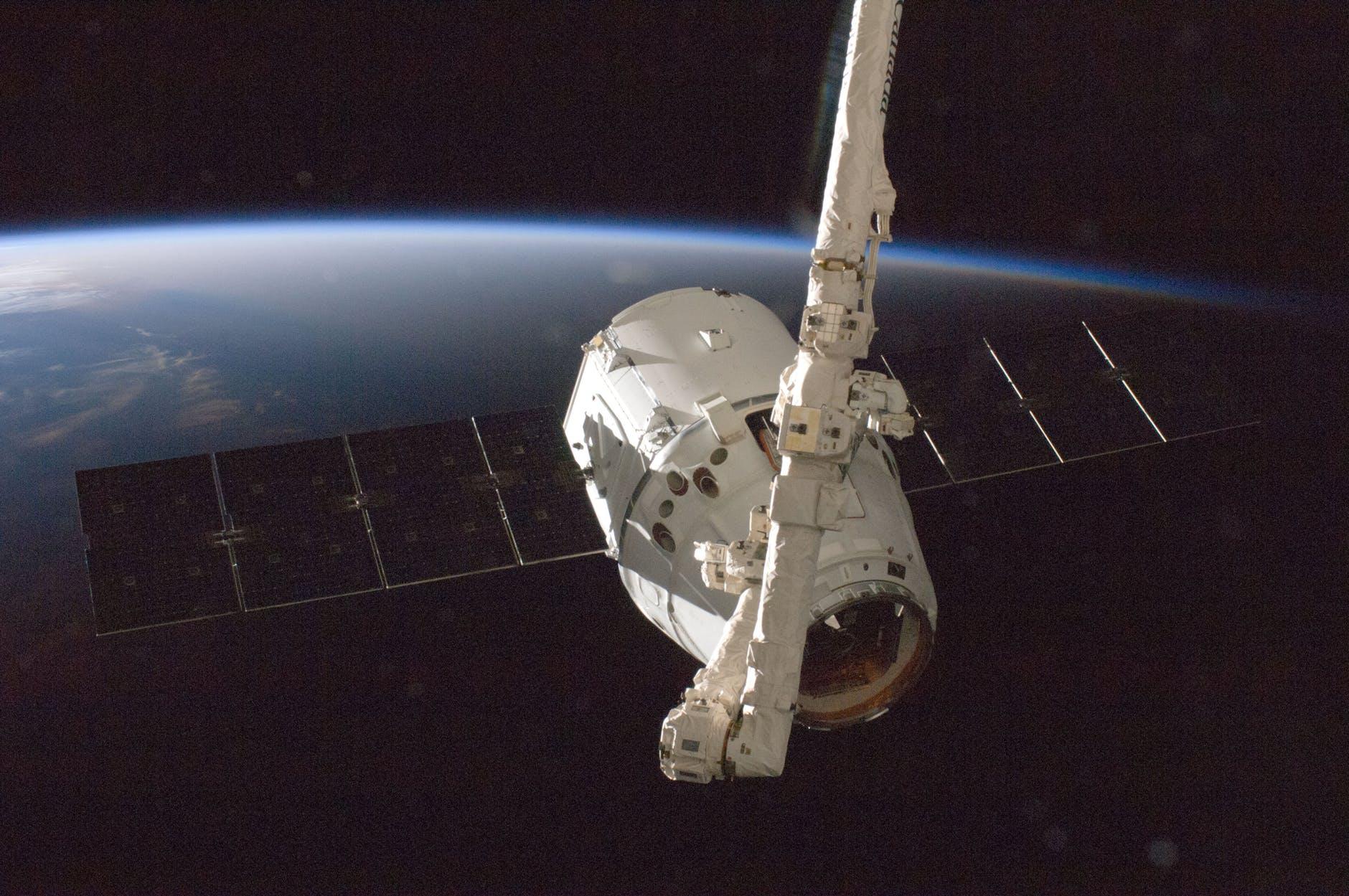 spacextelescope.jpg