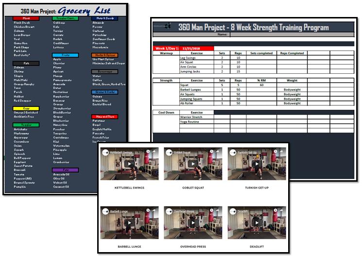 8 Week Strength Program Details.PNG