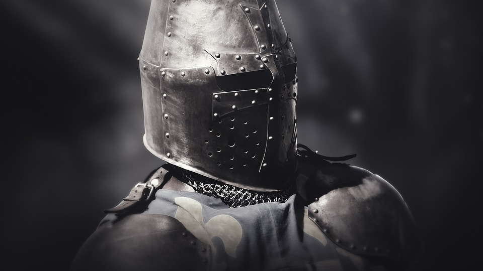 battle for the mind warrior.jpg