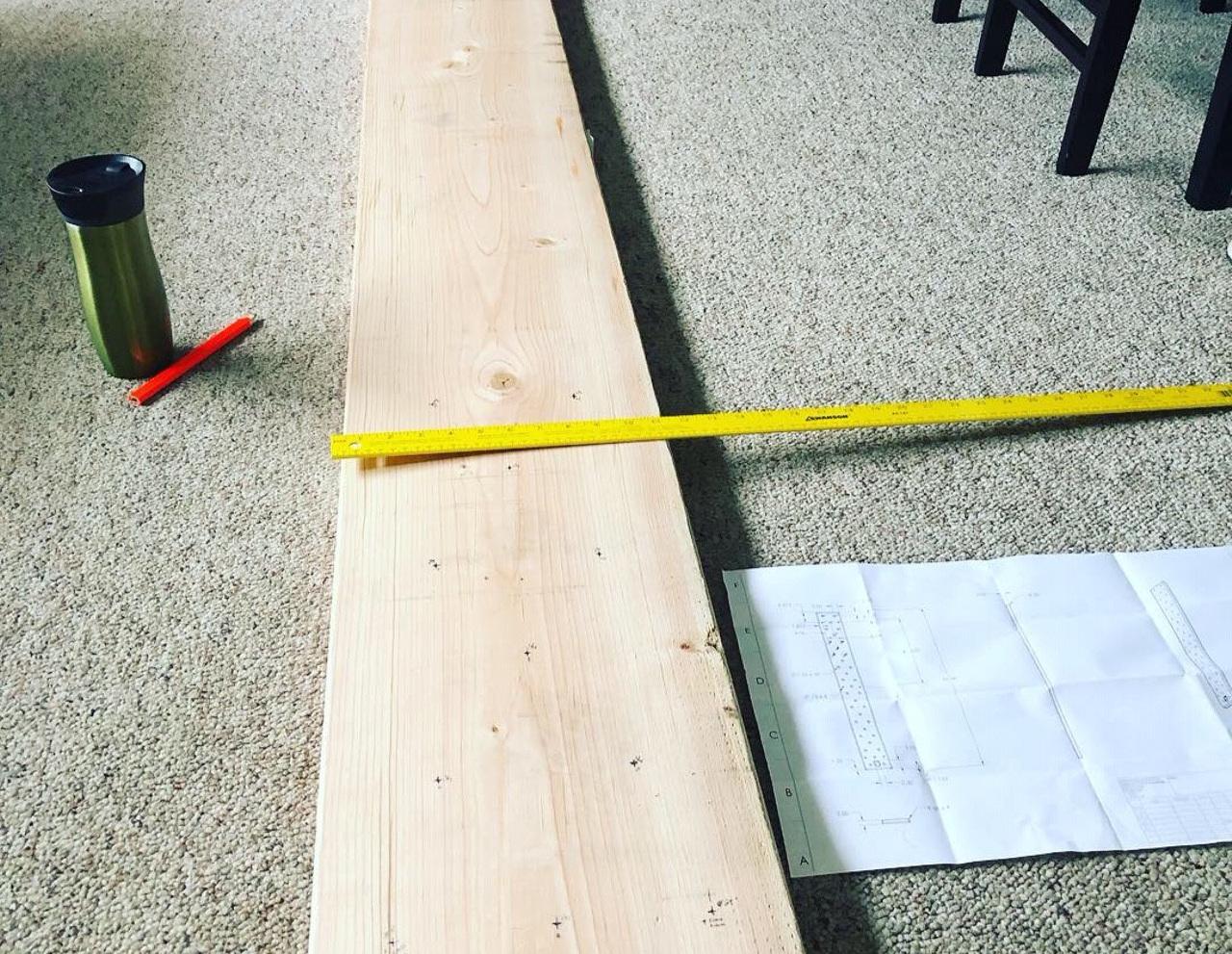 peg+board+DIY+how+to+1.jpg