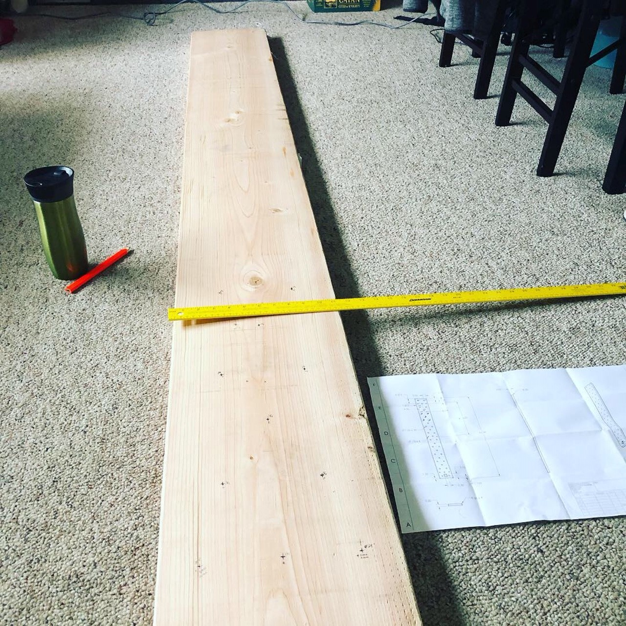 peg board DIY how to 1.jpg