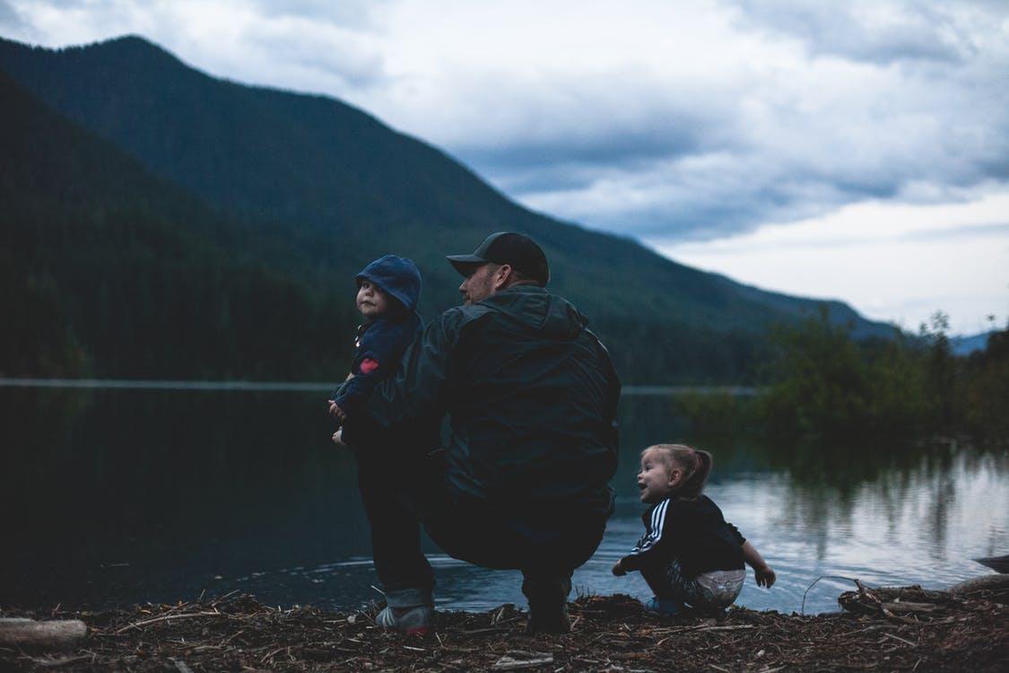 Be a Father.jpeg