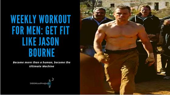 Jason Bourne Fitness.PNG