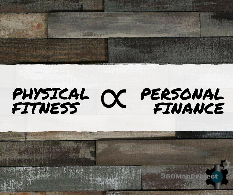 fitnessdpfinance.png