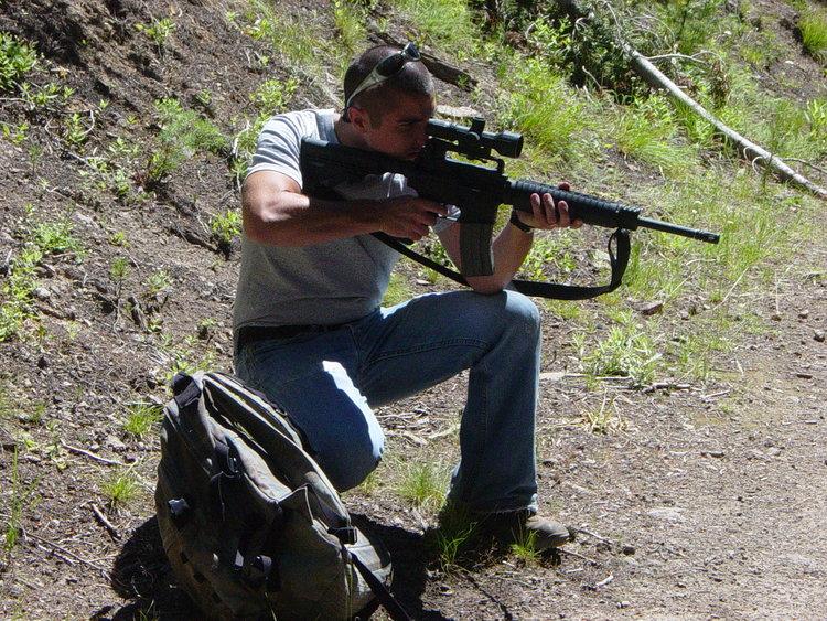 shootingAR15.jpg