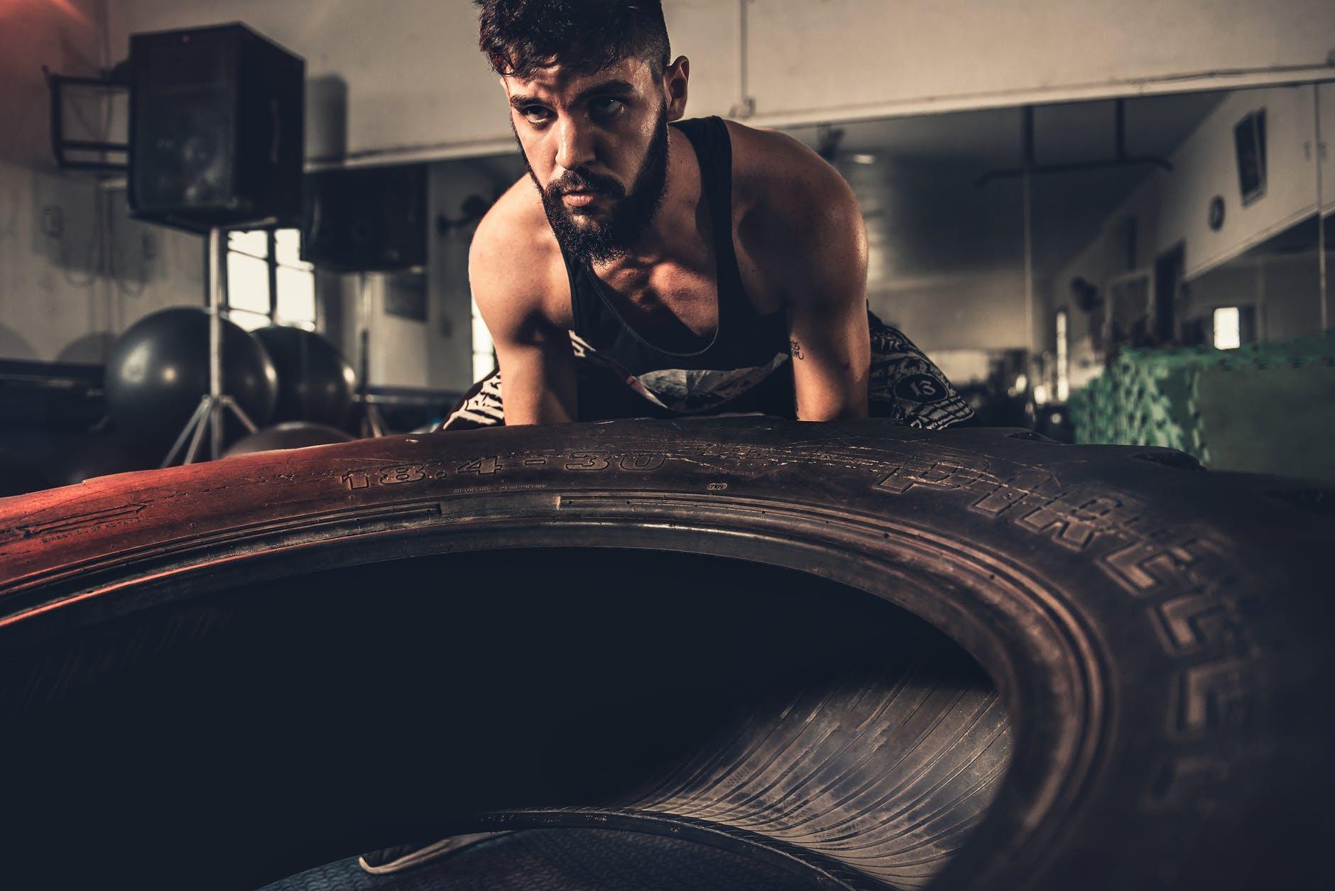 tire lifting creatine.jpeg